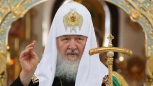 Ortodoxa