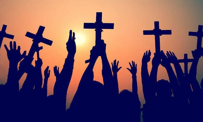 Una religión completamente devota a Dios