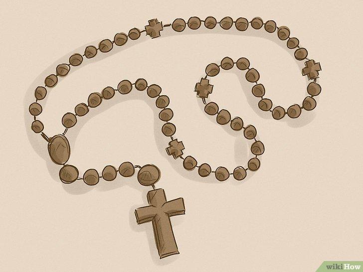 Oraciones y plegarias a Dios