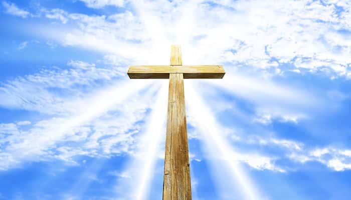 Oración  nada es imposible para dios