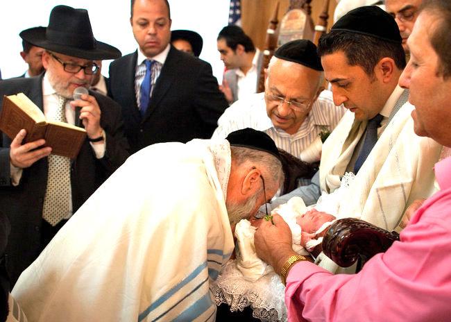 Creencias del judaísmo