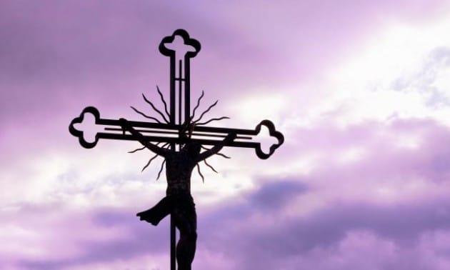 Que se celebra el miércoles santo