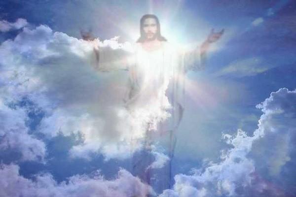 Oración de Paz