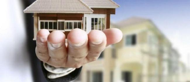 santo para vender casa
