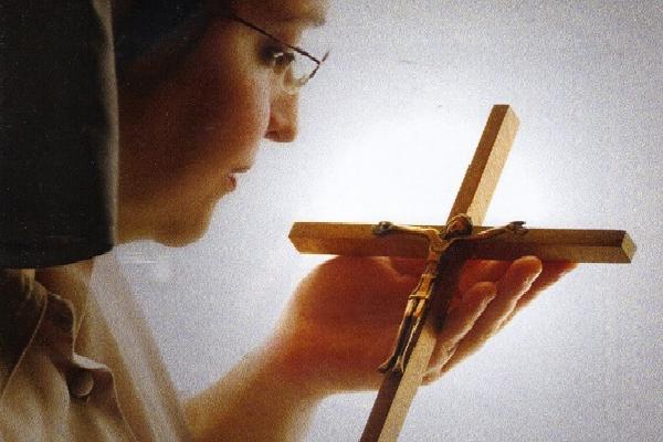 Oración a san pablo