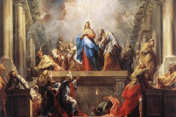 Denominaciones del cristianismo