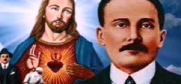 Oración a José Gregorio Hernández