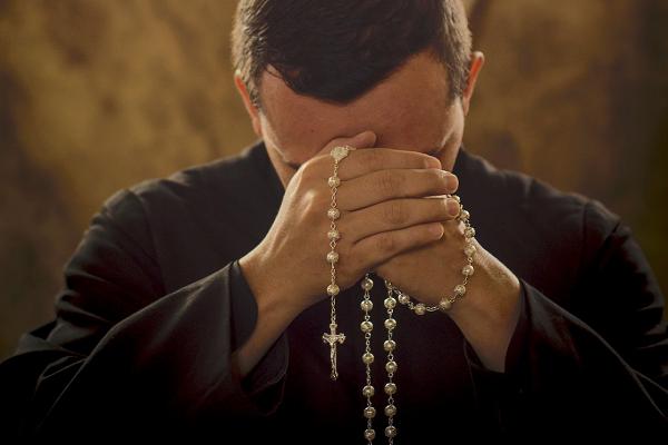 """""""Nuestra Señora de Guadalupe, ruega por nosotros"""""""