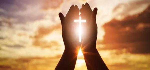 Novena Espíritu Santo