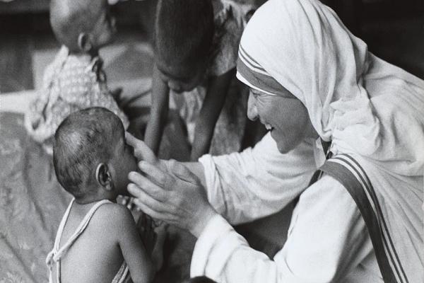 Qué fue lo más importante que hizo la Madre Teresa de Calcuta?