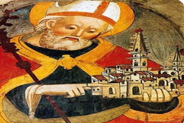 ¿Qué milagros hace la medalla de San Benito?