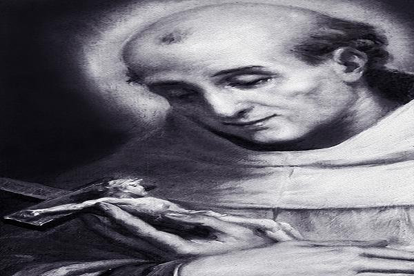¿Qué día es el de San Juan de la Cruz?