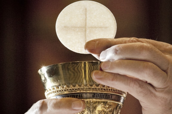 ¿Cuáles y cuántos son los sacramentos de la Iglesia?