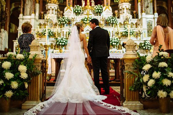¿Cuál es el fruto del matrimonio?