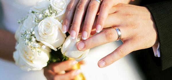 Matrimonio sacramento