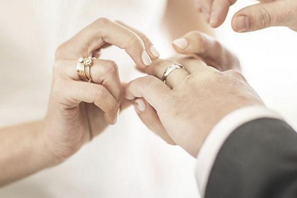 ¿Cuáles son los efectos del matrimonio?