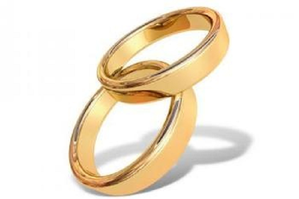 ¿Cuáles son las gracias que confiere a los esposos?