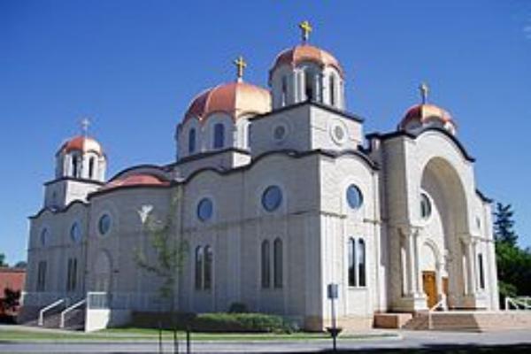 La Iglesia antioqueña