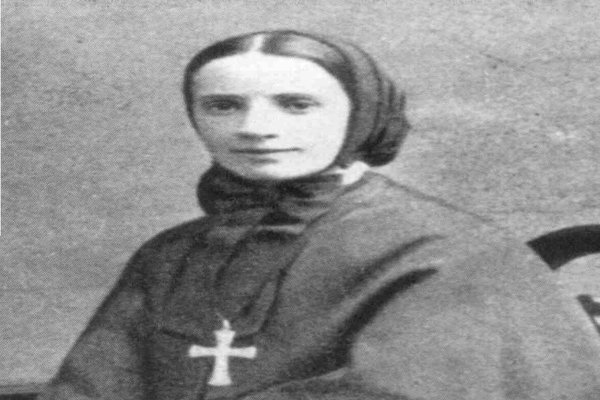 Francisca cabrini oración