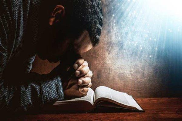 Metodista significado