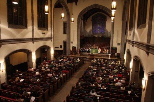 Doctrina de la Iglesia