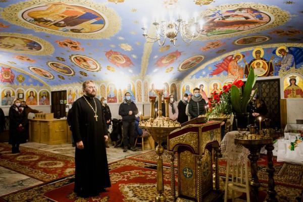 Por qué la Iglesia Ortodoxa Polaca quería la autocefalia