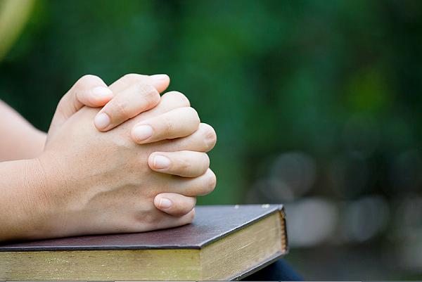 Oraciones para la soberbia